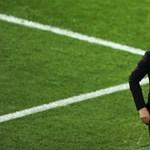 Gündogan Guardiola első nagy fogása a Citynél