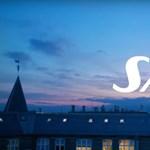 Kiverte a biztosítékot a bevándorlásellenes pártoknál egy skandináv reklám