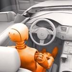Ha ezt a rendszert beszerelik a kocsiba, eltűnhetnek az útról az ittas sofőrök