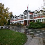 Angol nyelvű bankárképzést indít a tatabányai főiskola