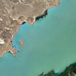 Nézzen rá a Google Mapsre: sokkal élethűbb lett, 700 billió pixelnyi éles kép került bele