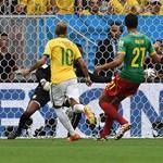 Elvették Kameruntól a 2019-es Afrikai Nemzetek Kupájának rendezését