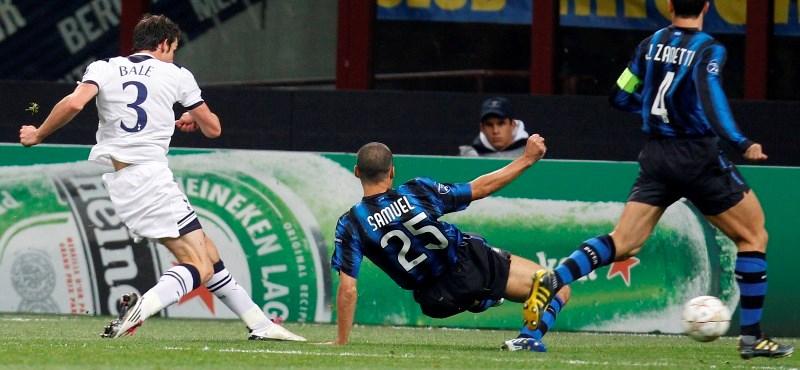 A nap meccse: angol-olasz rangadó a BL-ben