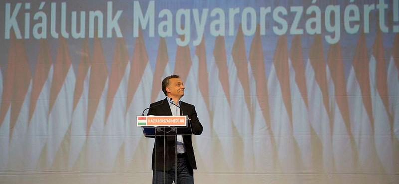 Kételkednek Orbán elképzeléseiben a szakértők
