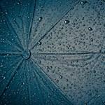 Itt a nagy eső következménye: árhullám vonul le a Dunán és a Tiszán is