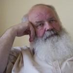 Iványi Gábort javasolja államfőnek Gyurcsány pártja