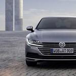 Szinte hihetetlen, de jött egy érzelmeket keltő Volkswagen