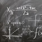 Matekteszt bátraknak: nektek mennek a római számok?