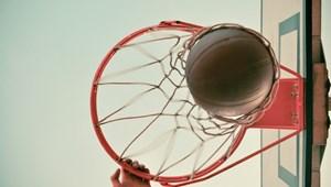 Csajkovszkij és a kosárlabda: egy szuper iskolai feladat járta be a netet
