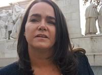 Novák Katalin: A törvény a pénzkeresés szabadságát adja meg – videó