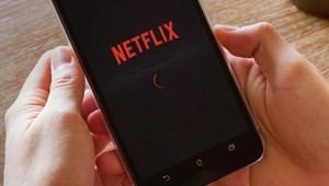 Zseniális app nyelvtanuláshoz: szókincsbővítés filmekkel és sorozatokkal