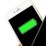 Megtalálták a hibát: ha az utóbbi napokban gyorsabban merült a telefonja, ez lehet az oka