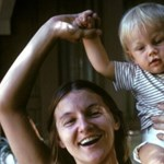 Nagy vitát váltott ki DiCaprio gyerekkori képe