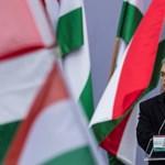 Orbán jót röhögne, ha bejönne Gyurcsány terve
