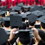 Ilyen az élet diplomás pályakezdőként - első rész: gazdaságtudomány