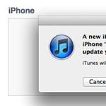 Letölthető az iOS 5 iPhone-ra, iPadre és iPod Touch-ra