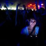 Sztárzenekarokkal startol a tavasz - egyetemi bulik a héten
