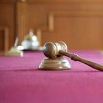 Felmentette a bíróság az apjával végző tornyospálcai férfit