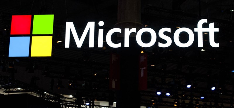 Az ügyészség is vett Microsoft-szoftvert a botrány éveiben