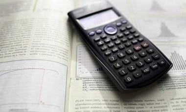 Kétperces matekteszt: átmennétek az érettségin, ha ma lenne?