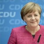 Van sokkal izgalmasabb kérdés annál, hogy nyer-e Merkel