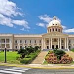 2020 végére betiltották a gyerekházasságot Dominikán