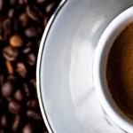 Ezért nem szabad túl sok kávét innod vizsgaidőszakban