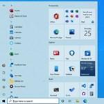 A Microsoft nyilvánosságra hozta, mikor kaszálja el a Windows 10-est