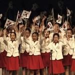 Most szüntetnék csak meg a fura életkorszámítást Koreában, ami szerint mindenki idősebb