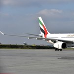 Megint az Emirates a legmenőbb légitársaság a világon