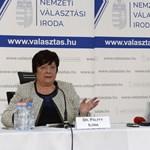 1 milliós bónuszt kap az NVI elnöke: nem mond le a pénzről a sorban állás miatt