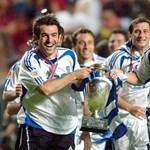 Tíz Panathinaikosz-játékos a görög vb-csapatban