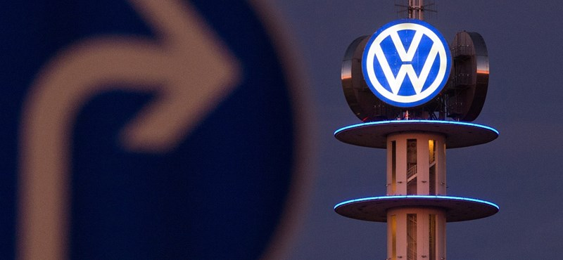 Nem csak a Volkswagen sínyli meg a dízelbotrányt