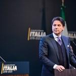 Róma mégis enged Brüsszelnek a költségvetési csatában, szárnyal a tőzsde Milánóban