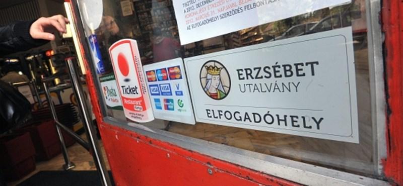 9 dolog, amit a nyugdíjasoknak tudniuk kell Orbán Viktor ajándék Erzsébet-utalványáról