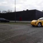 Érdekes egyetemi projekt Hollandiában: ami másnak szemét, nekik alapanyag