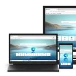 Így tudja telepíteni a Microsoft új Edge böngészőjét