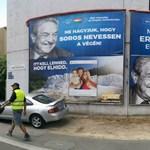 Soros-kampány: Netanjahu visszavonatta nagykövete elítélő nyilatkozatát
