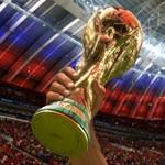 A 2030-as focivébére négy balkáni ország közösen pályázna