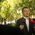 100 százalékos bérpótlékot adna a Fidesz annak, aki vasárnap dolgozik