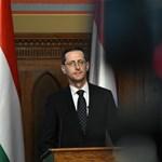 Varga Mihály bizottságot alapítana a fenntartható gazdaságfehéredésért