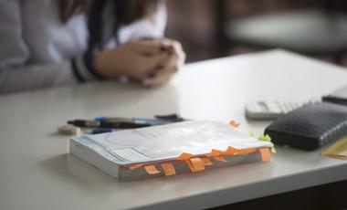 Fontos dokumentumot tettek közzé: itt az őszi érettségi jelentkezési lapja
