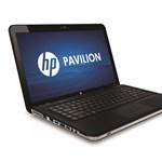 17 ezer ingyen laptop után újabbakat is osztanak majd