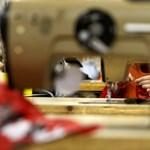 Népszava: Nagy bajban van a szakképzés