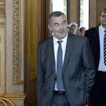 Ráengedték az ÁSZ-t az ombudsmani hivatalra – és mit állapított meg?
