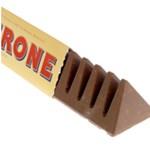 Beindult a mémgyár, a nagy csokibotrány sokakat megihletett