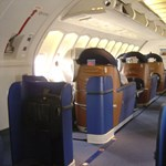 Súlyos anyagi gondok a British Airwaysnél: leépítések, megszorítások