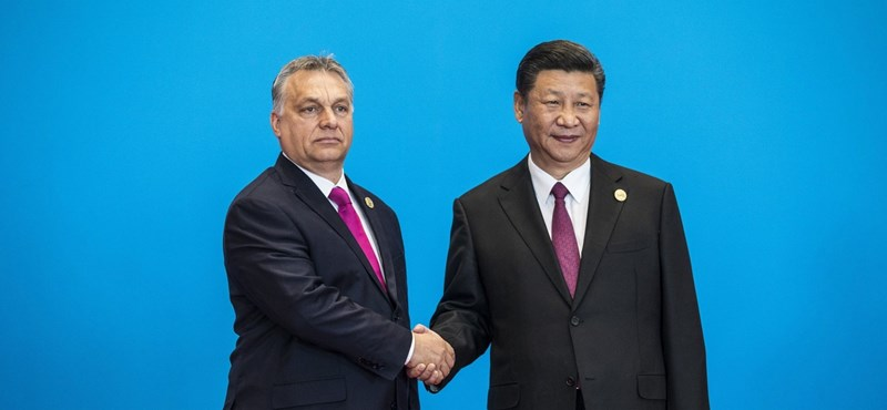Érti Orbán a kínai figurát? A korábbi pekingi ígéretcunamiból alig valami vált valóra