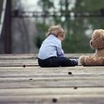 A tudósok már egy 2 éves kisgyerekről megmondják, 10 év múlva hajlamos lesz-e az elhízásra