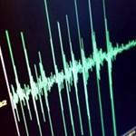 Kisebb földrengés volt Móron